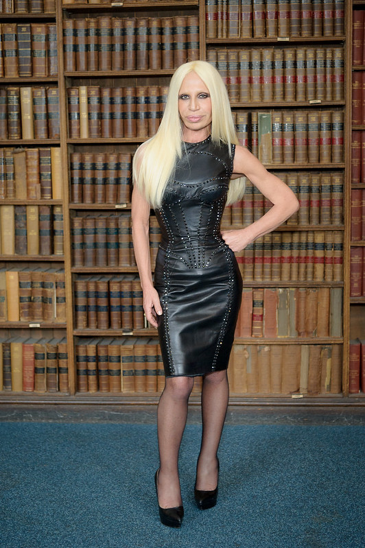 donatella-versace-oxford-university