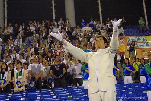12-06-02_NTT東日本vsセガサミー_1626