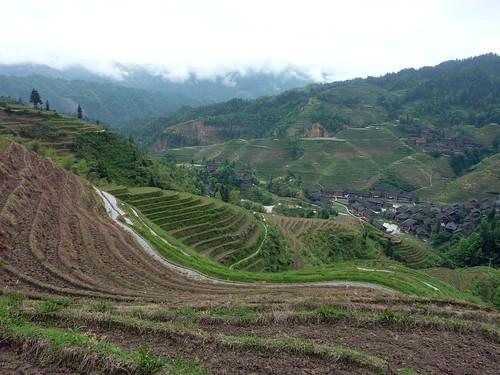 C-Guangxi-Dazhai-montee (14)
