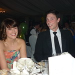 FW: Dinner Dance Photos (at last!)