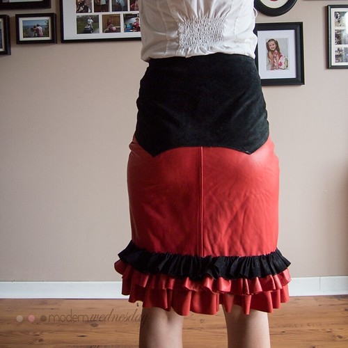 leather-skirt-back