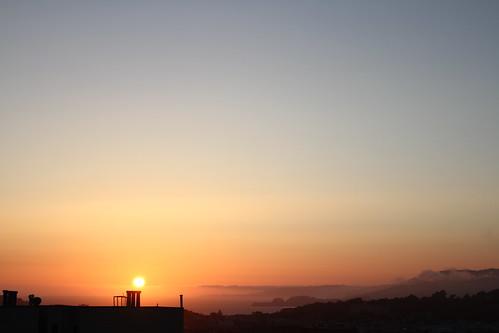 sunset_2012_106