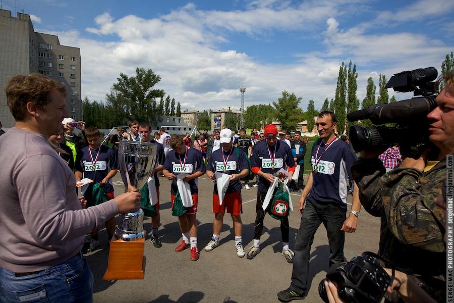 20120527_LIPETSKRUS_0896