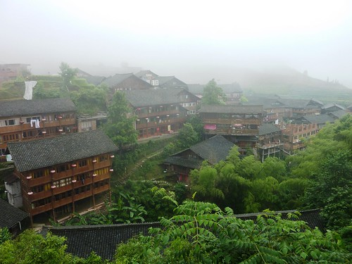 C-Guangxi-Pingan-village (21)