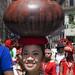 Filipino Day Parade NYC 6 3 12