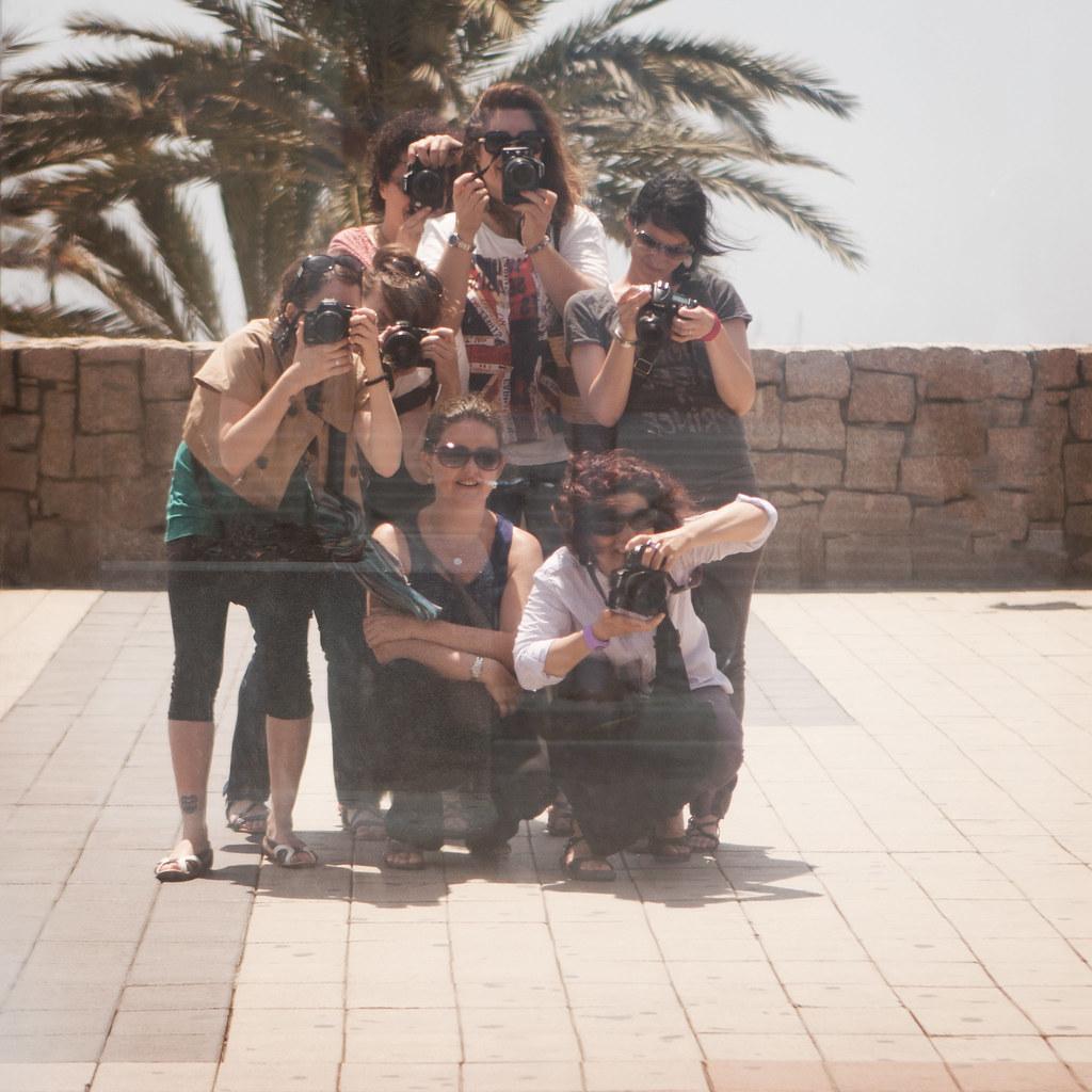 201210jun_Camaradas Barcelona_0521