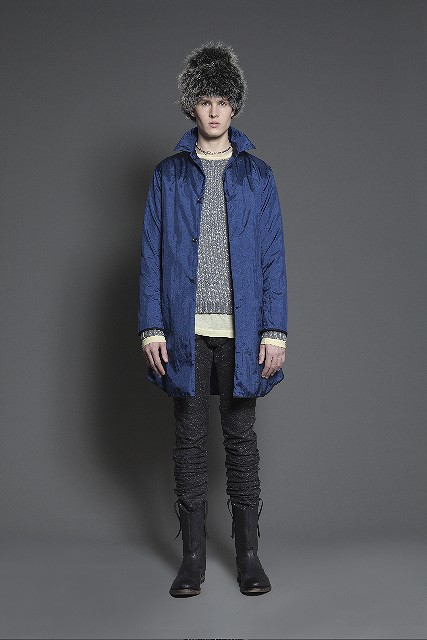 Diogo Wenzel0002_lot holon AW12-13(changefashion)