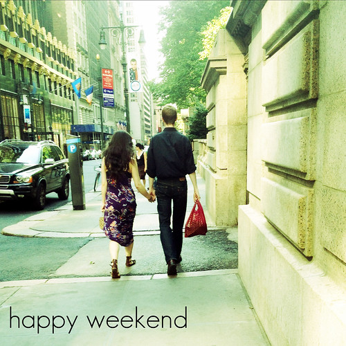 happy weekend 6-14
