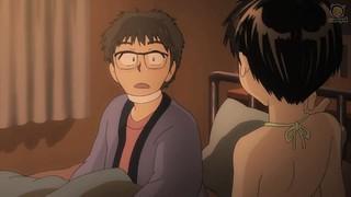 MGXJapaneseMedicine