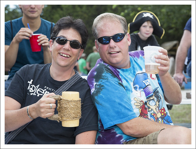 Renaissance Faire 2012-06-02 38