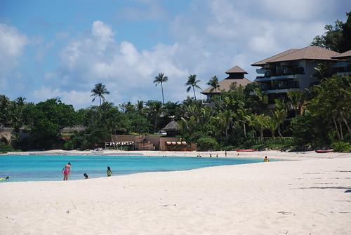 Philippines Honeymoon Destinations