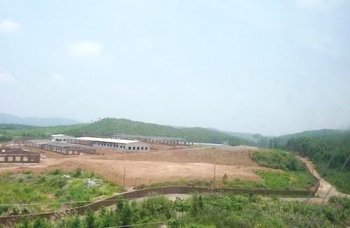 C-Changsha-Guangzhou-train (69)