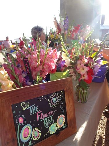 Farmers Market June 16, 2012 (3)