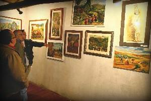 museo-mario-urteaga-cajamarca-peru