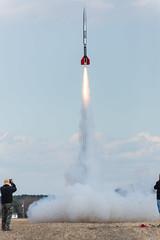 aviation, rocket, missile,
