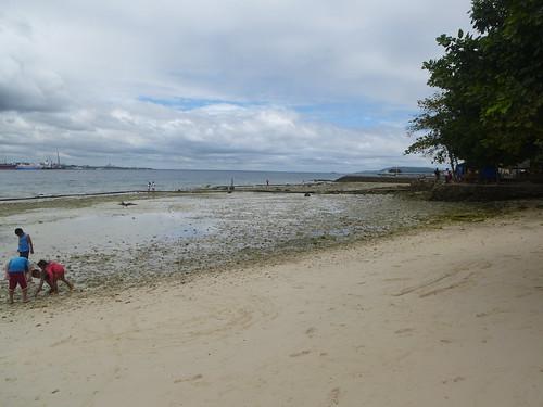 Ph14-Davao-Ville-Nord (19)