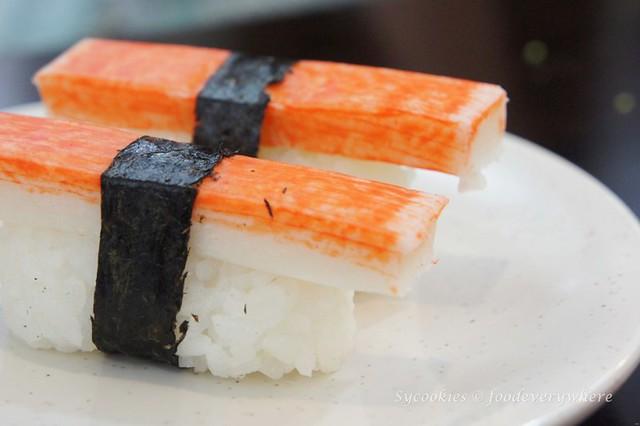 11.sushi flash (2)