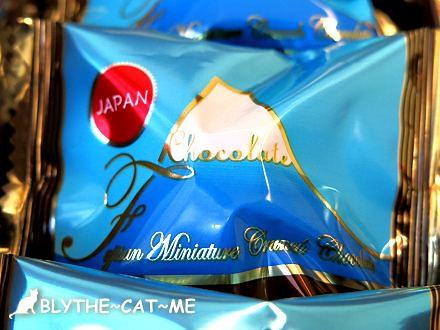marys 富士山 (10)