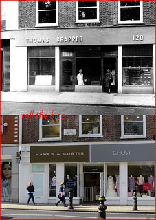 Kings Road`1966-2014