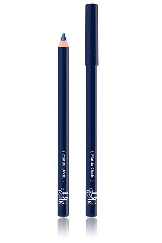 matita-blu