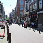 AMESTERDAM (6)