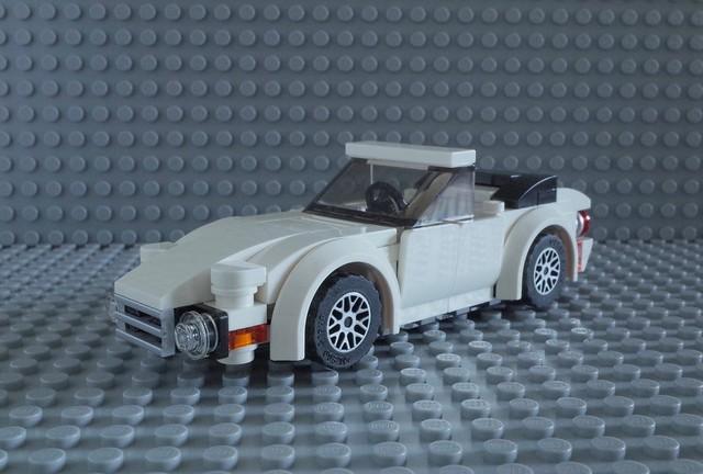 TOYOTA 2000GT(1967)Open top_01