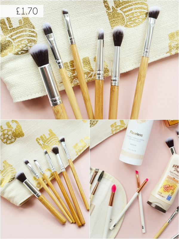 top-travel-brush-sets