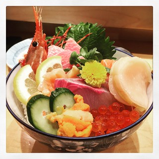 shotachirashi2016
