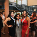 051216_TeacherInductionCeremony-0545