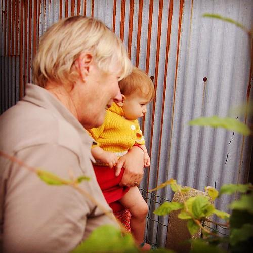 Tantie. Niet mijn tante, maar dat voelde wel zo. #linkinbio #rip #paardjeskijken #RIP