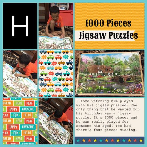 18_jigsawpuzzles