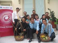 VietnamMarcom-21516 (33)