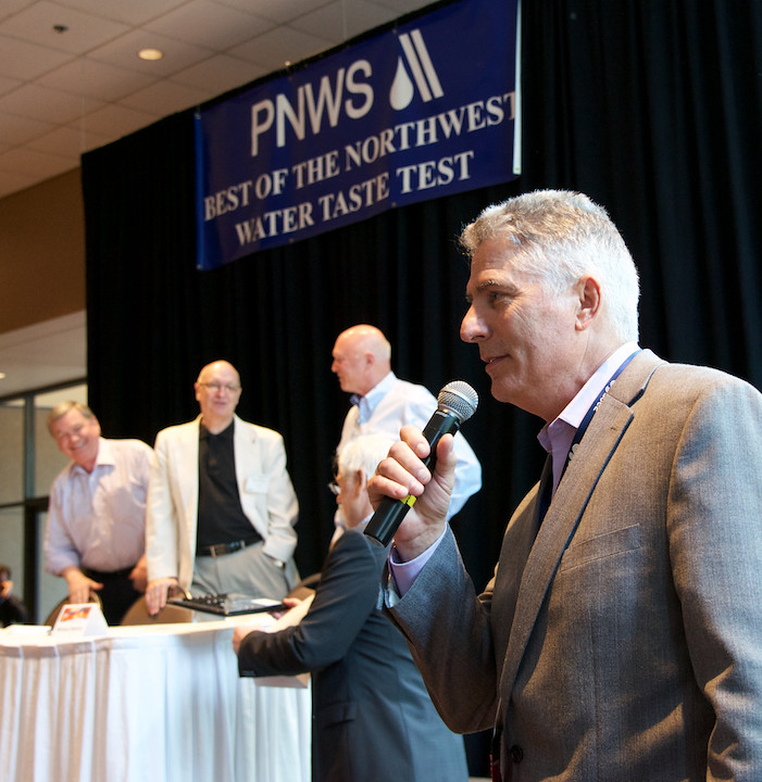 PNWS-AWWA on Flickr