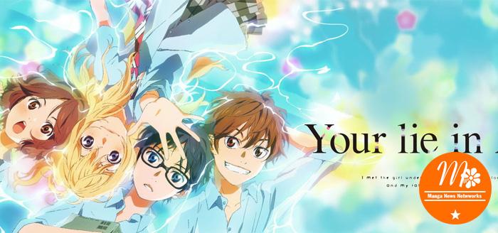 27592033155 1caa8b335c o Top 20 anime và manga có kết thúc tác động lớn nhất tới fan