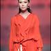 Thời trang và cuộc sống 3-2012