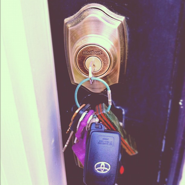 #key #marchphotoaday #day26