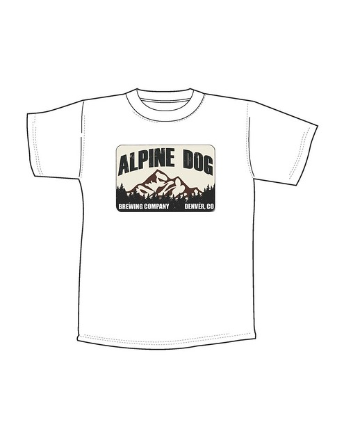 Alpine_dog_T_Page_1