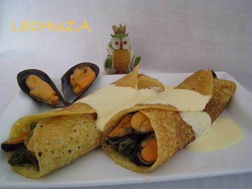 Filloas de maiz rell (31)