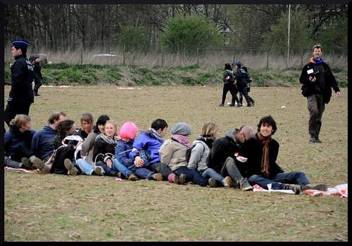 NATO GAME OVER 2012 10