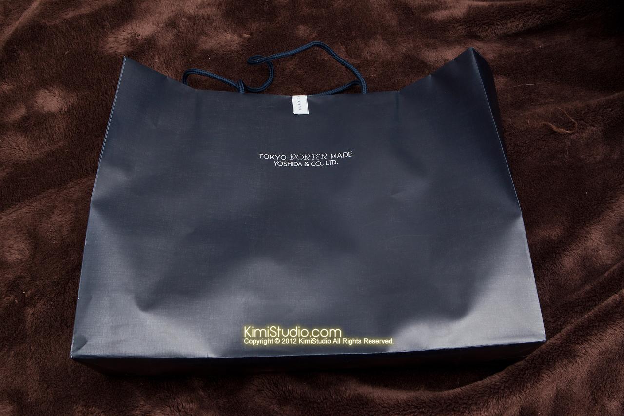 2012.03.14 YOSHIDA PORTER MESSENGER BAG(S)-001