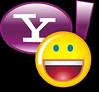 yahoo_icon