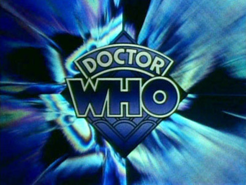550w_cult_doctor_who_logo_04