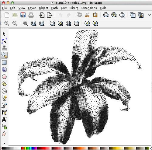 fileout_plant