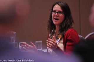 Oregon Active Transportation Summit-16