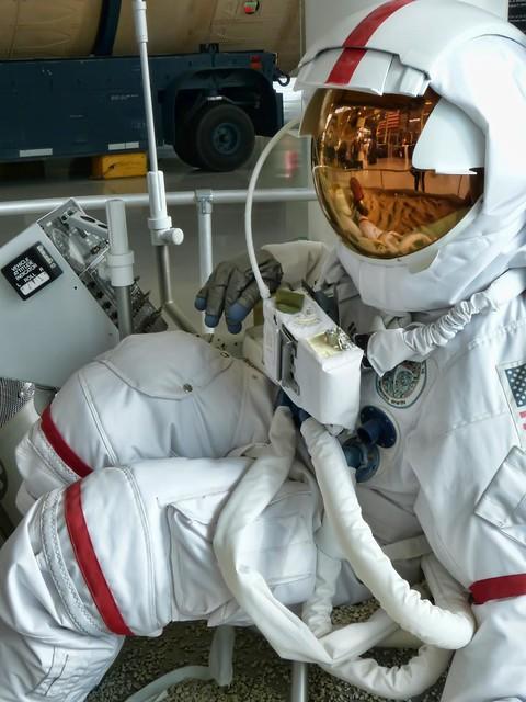 apollo 13 astronaut helmet - photo #23