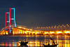 suramadu_bridge