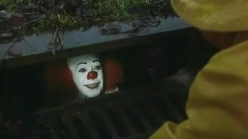 pennywise_the_clown