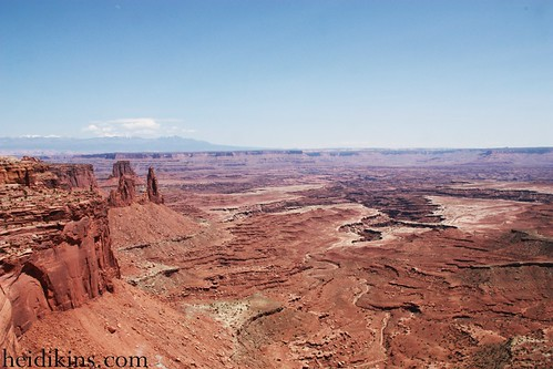 Canyonlands Natl Park (23)