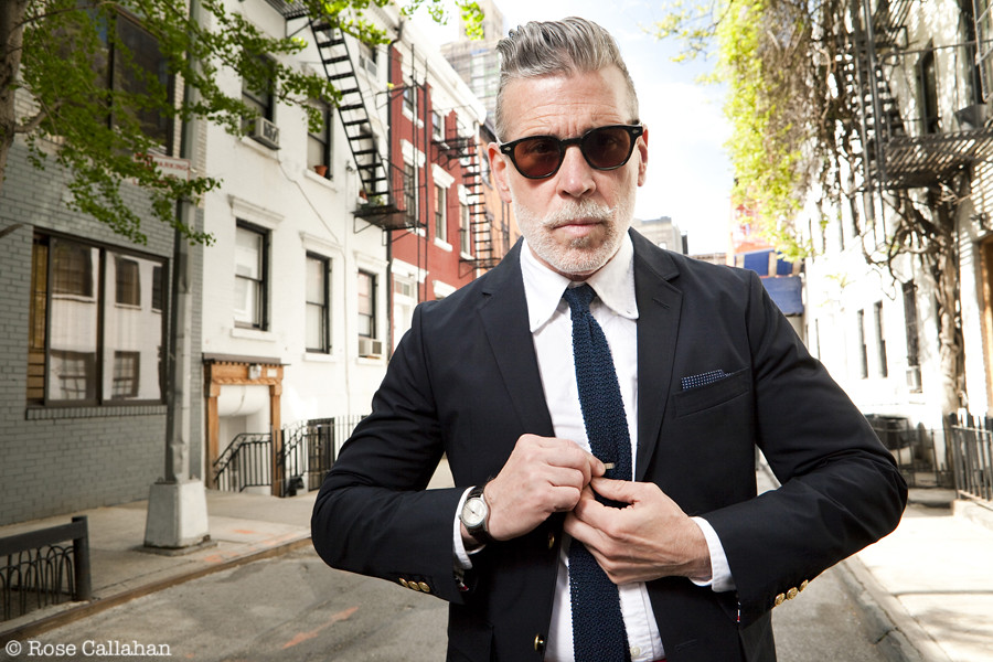 NickWooster_041812_4108_lores