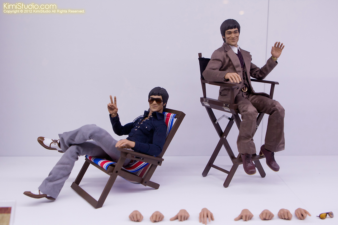 2011.11.12 HOT TOYS-116